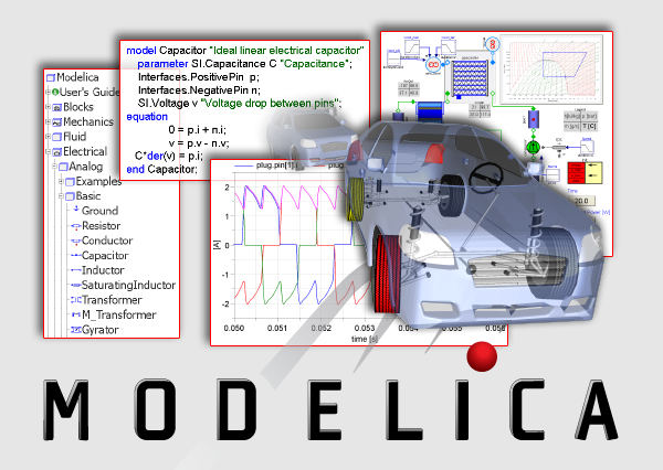 Modelica-Collage-600px