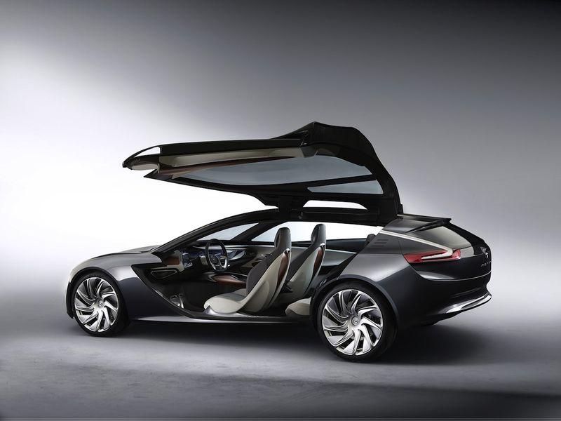 Opel-Monza-Concept-287511