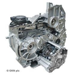 72958-GKN Multimode