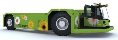 TBL800_green_side_R_CPOK