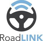 NXP_Roadlink_cmyk_FINAL