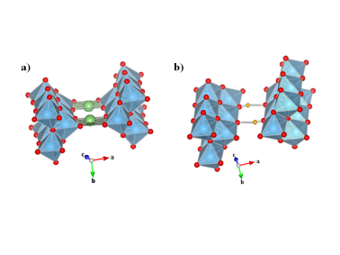 Investigating hexatitanate for lithium rechargeable battery anodes