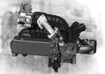 Duramax-diesel-19-medium