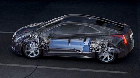 2014-Cadillac-ELR-020-medium