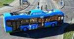 Volvo Plug-in hybrid_EN_2013