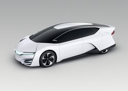 Honda_FCEV_Concept_01