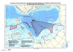 RUS_CLCS_01_2001_LOS_2