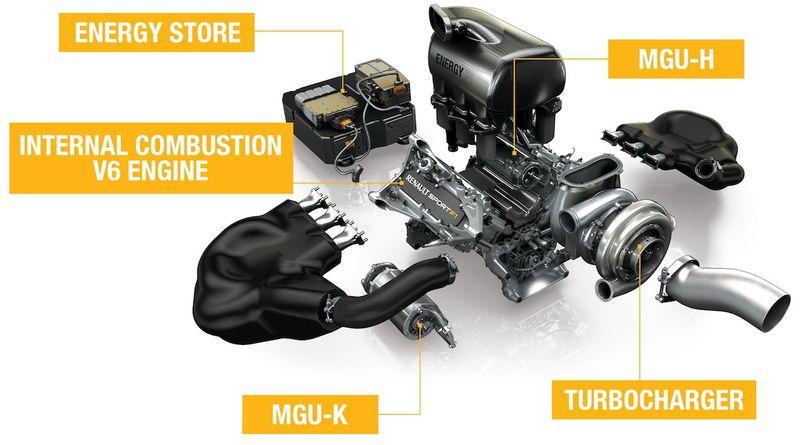 Renault_53679_global_en