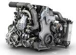 Renault_55060_global_en