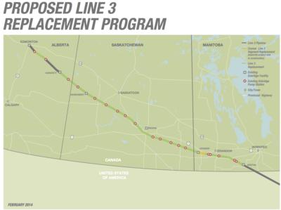 Line3_Canada_February2014FINAL_PDF