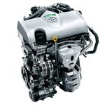 1.3L_gasoline_engine_S