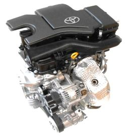 1.0L_gasoline_engine