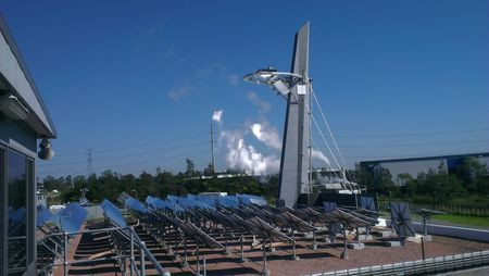 CSIRO_solar thermal4