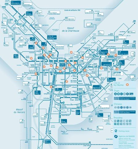 20140628_Charging_map_en_w760_h822