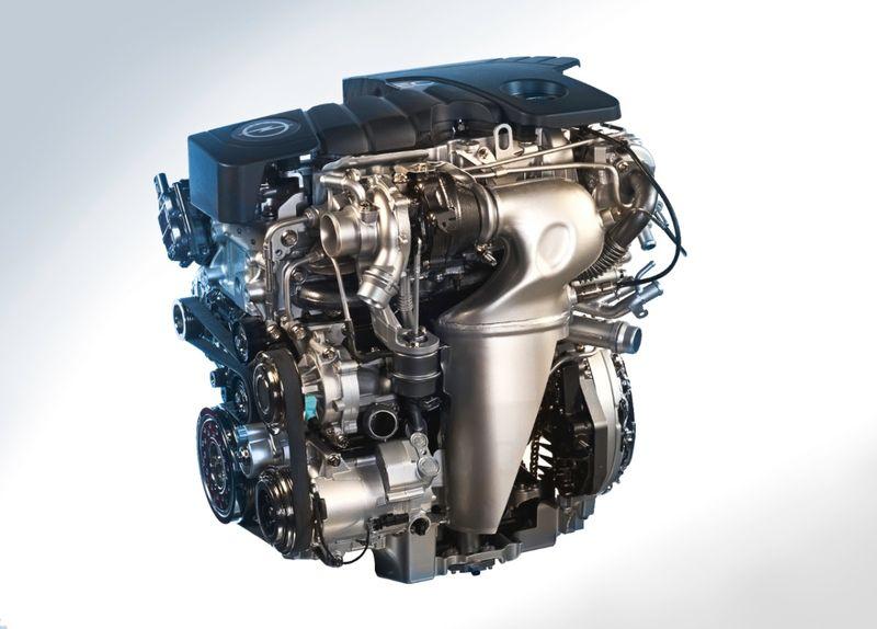 Opel-Meriva-1.6-CDTI-283671-medium