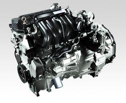 Honda recalls Fit Hybrids and Vezel Hybrids in Japan