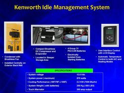 Kenworth_idle_management_system2_549x412