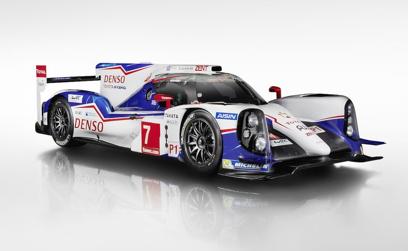2014_TOYOTA_TS040_LAUNCH_B12