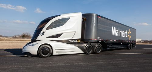 Walmart-advanced-vehicle-experience-wave-concept-truck