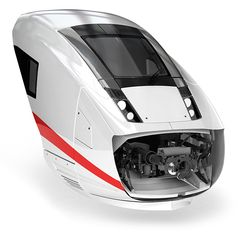 F_voith_innotrans_icx_bugnase_zoom