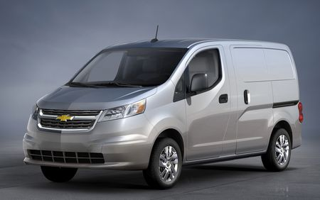 2015-Chevrolet-City-Express-001