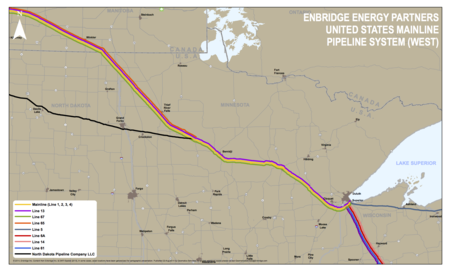 Enbridge_US_Mainline_West_August 2014