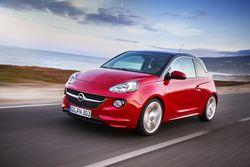 Opel-ADAM-281488