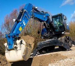Ricardo HFX high efficiency excavator demonstrator_1_530