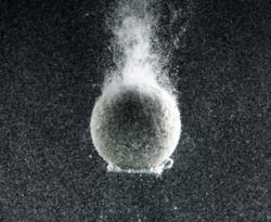 Elemental_ball