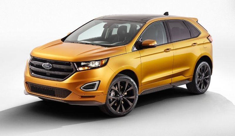 15FordEdge-Sport_01_HR