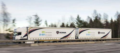Scania-01