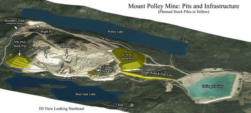 Mt__Polley_3D_View_2014