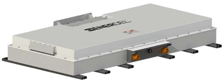 PP320-689-LP-Vigor+-Battery-Pack