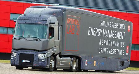 Optifuel_lab_2_renault_trucks_3