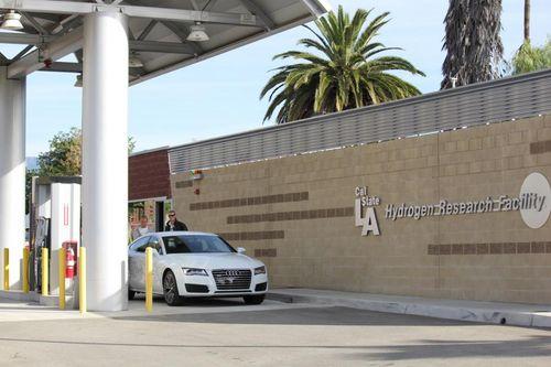 Audi_fuels_up