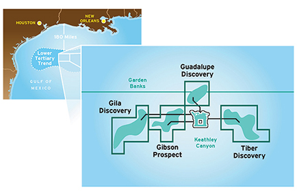 Chevron-gulf-of-mexico-expansion-434x286-a