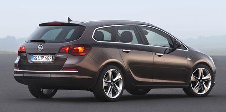 Opel-Astra-278206