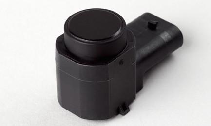 158310_Autonomous_drive_technology_ultrasonic_sensor
