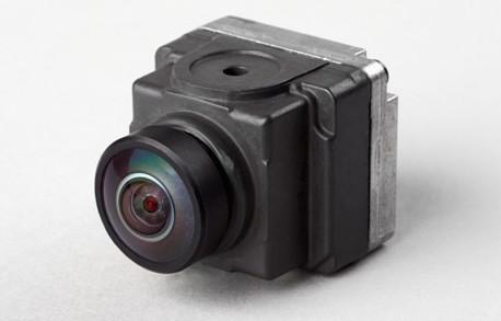 158309_Autonomous_drive_technology_surround_view_cameras