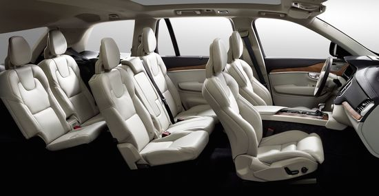 146857_The_all_new_Volvo_XC90 copy
