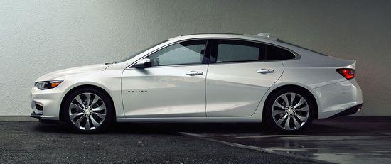 2016-Chevrolet-Malibu-009