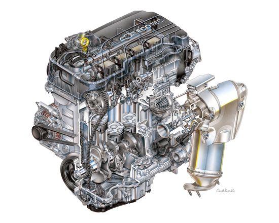 Ecotec-1_4L-Turbo-Artistic-Cutaway