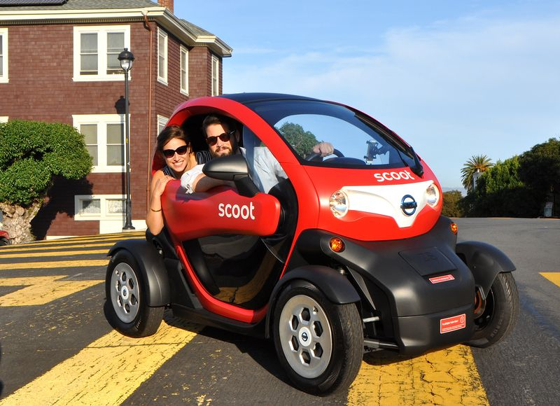 Nissan_Scoot_Networks_01