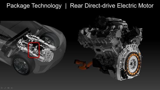 2017_Acura_NSX___067___Rear_Direct_Drive_Motor_Packaging