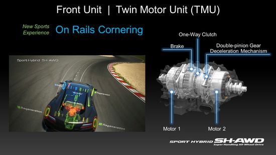 2017_Acura_NSX___070___Twin_Motor_Unit