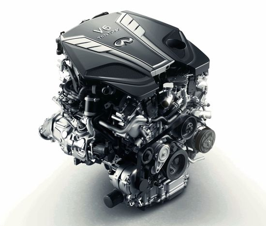 Infiniti_VR_3liter_V6_Twin_Turbo_02