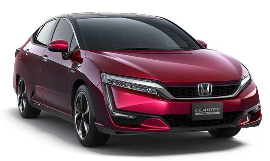 Honda_Clarity_FCV_02