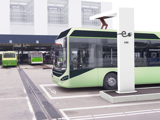 ABB-automated-electric-Volvo_bus-charger