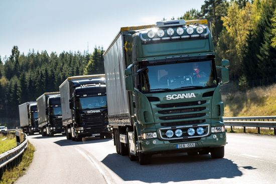 Scania_459589_highres_Platooning_13371-079