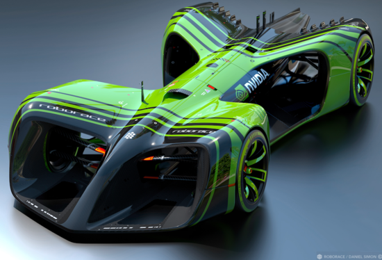 Roborace_NVIDIA_Perspective_Green_003_10comp